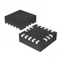 LSM303D (STM) ACCELEROMETER 3D MAGNO LGA16
