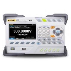 M300 (Rigol) Data Acquisition Mainframe