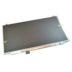 A20-LCD15.6 (Olimex) 1366x768 HD display for A20-OLinuXino boards