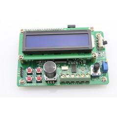 DDS Signal Generator 5MHz UDB1005 (ER-TEU1995UDB)