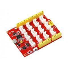Seeeduino Lotus - ATMega328 Board with Grove Interface (Seeed 102020001)