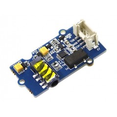 Grove - I2C FM Receiver (Seeed 107020006)
