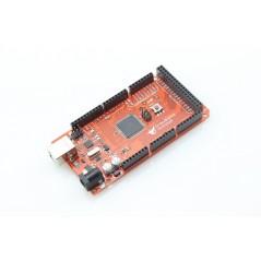 Crowduino Mega2560 (ER-ACA2560MEG) 100% compatible with Arduino Mega