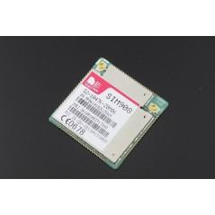 SIM908 Quad-Band GSM/GPRS+GPS (ER-WSIM908GG) S2-1047K-Z0M06