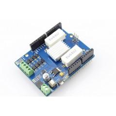 Motor / Stepper Shield for Arduino (ER-AMS00298PM)