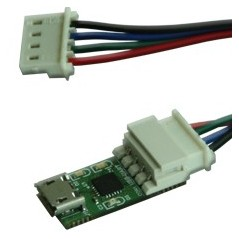 USB-UART Module Kit for ODROID-X Series / U Series / XU Series