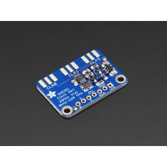 Si5351A Clock Generator Breakout Board - 8KHz to 160MHz (Adafruit 2045)