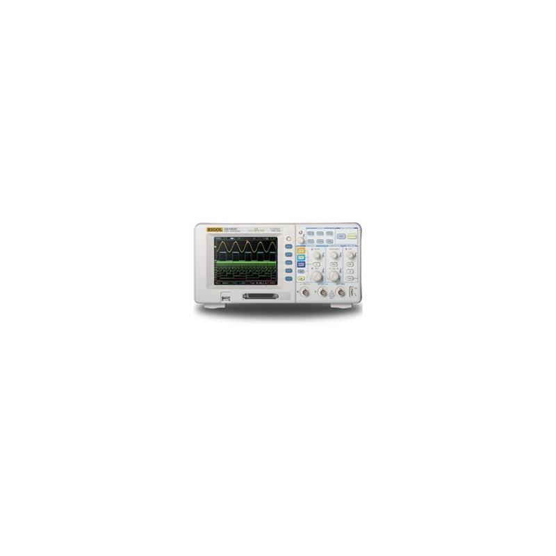 DS1102D