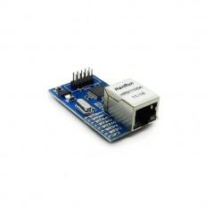 W5100 WIZnet ETHERNET NETWORK MODULE (Itead IM120525007)