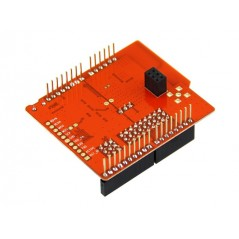 Bluetooth 4.0 Low Energy-BLE Shield v2.1 (Seeed 103990055)