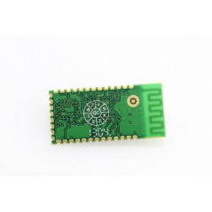 Serial Port Bluetooth Module Master/Slave (ER-WBT20101B)  BC417