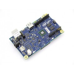Intel Galileo Gen 2 (GALILEO2.P) 400MHz Intel Quark SoC X1000