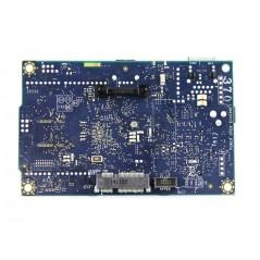 Intel Galileo Gen 2 (Seeed 102110003) 400MHz Intel Quark SoC X1000