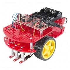 RedBot Kit (Sparkfun ROB-12697)