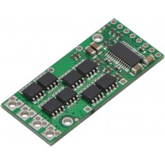Pololu High-Power Motor Driver 36v15 (POLOLU-760)