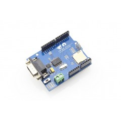 CAN-BUS Shield for Arduino (ER-AS54887CAN)