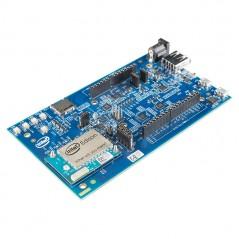 Intel® Edison and Arduino Breakout Kit (Sparkfun DEV-13097)