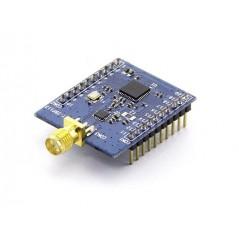 eNet-ZBP113 ZigBee Module (Seeed 109990050) 2.4-GHz, IEEE 802.15.4/ZigBee TICC2530