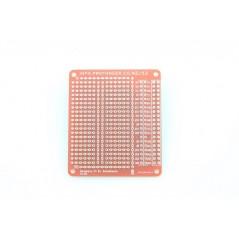 Raspberry PI B+ Breadboard (ER-CDD11867BB) Protoboard