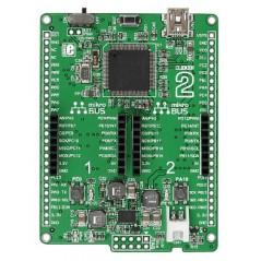 clicker 2 for STM32 (MIKROE-1685) STM32F407VGT6