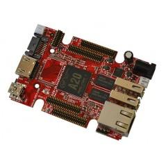 A20-OLinuXIno-LIME2 (Olimex) A20+Mali400GPU 1GB DDR3