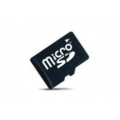 A10-LIME-DEBIAN-SD (Olimex) 4GB Class10 BOOTABLE MICRO SD CARD WITH DEBIAN IMAGE