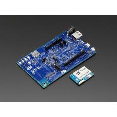Intel® Edison Kit w/ Arduino Breakout Board (Adafruit 2180)