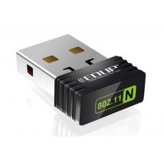 Mini 802.11b/g/n Wifi Module (ER-RPB80211ED) for Raspberry Pi and Beagle Bone