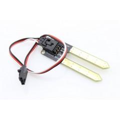 Soil Moisture Sensor (ER-SPM32100S)