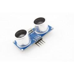 HC-SR04 Ultrasonic Ranging Sensor (ER-SOD00201S) IM120628012