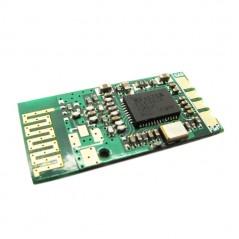 HLF-W5 RTL8188CTV 11N USB WIFI MODULE (Itead IM140829001) IEEE 802.11g/n/b