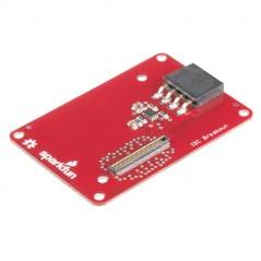 Intel® Edison Block - I2C (Sparkfun DEV-13034)