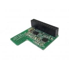 ENERGENIE  ENER314  RF CONTROLLER BOARD FOR RASPBERRY PI