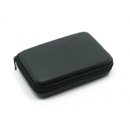 VEVA carrying case for 3G Combo (Seeed TES82800P)