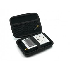 VEVA carrying case for 3G /6G / Combo and all RF EXPLORER (Seeed 328050001)