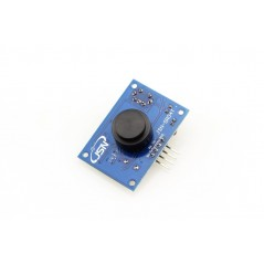 Water Proof Integrated Ultrasonic Ranging Module- JSN-SR04T (ER-SP0433JSN)