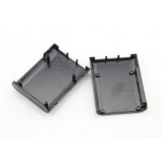 Plastic Case Enclosure Box Krabička Raspberry Pi B+ (ER-RA0008AP)