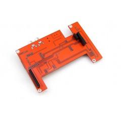 Cubieboard 3 Cubietruck DVK570 Learning Kit (ER-DPA3570DVK)