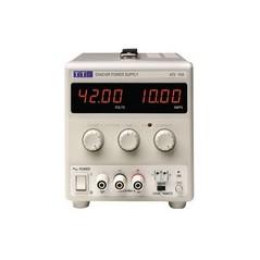 EX4210R (Aim-TTi) Laboratorny napajaci zdroj 420W, 42VDC @ 10mV
