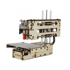 Printrbot Simple Kit - 1405 Model (Adafruit 1735) 3D printer