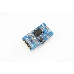 RTC & EEPROM Module DS3231 AT24C32 (ER-SMI3231DS)