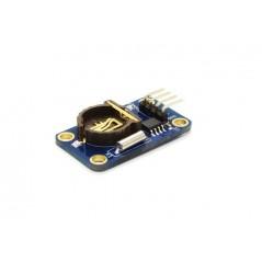 RTC EB DS1307ZN+ (ER-EBR00102R)