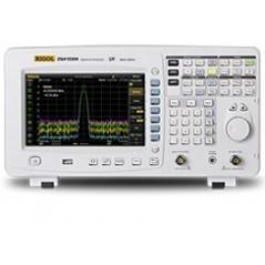 DSA1030A