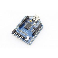 USBSerial Adapter (ER-MCP00101P) FT232