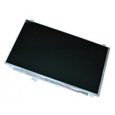 LCD-OLinuXino-15.6FHD (Olimex) FULL HD 15.6 DISPLAY WITHOUT TOUCHSCREEN 1920x1080