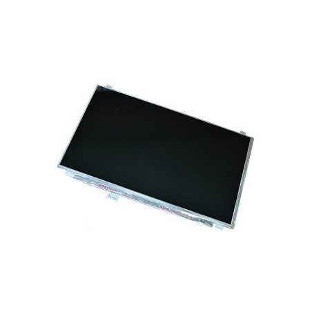 LCD-OLinuXino-15 6FHD (Olimex) FULL HD 15 6 DISPLAY WITHOUT TOUCHSCREEN  1920x1080