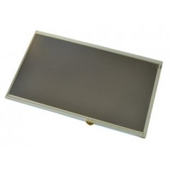 LCD-OLinuXino-10 (Olimex) 10-INCH LCD DISPLAY