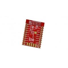 MOD-WIFI-ESP8266-DEV (Olimex) UART to WIFI