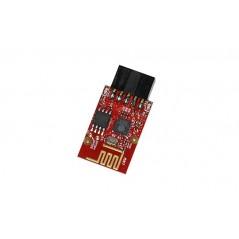 MOD-WIFI-ESP8266 (Olimex) UART to WIFI