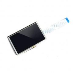 "Banana Pi LCD 5"" Module 800x480 RGB TFT Display (Bpi_LCD_1005)"